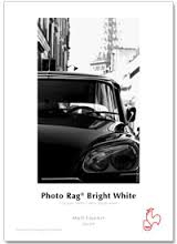Photo_Rag_Bright_White_1.jpg