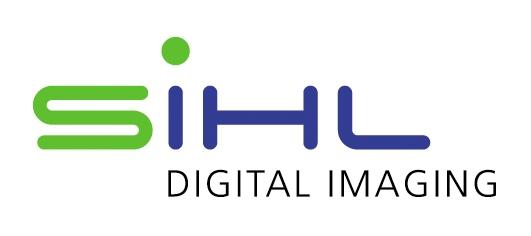 Sihl_DI_RGB.jpg