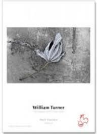 William_Turner_190_1.jpg