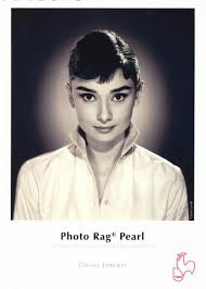 Photo_Rag_Pearl_1.jpg