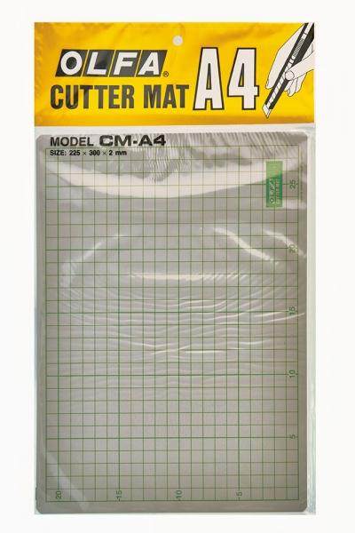 CM_A4_Cutter_Mat_72_Dpi.jpg
