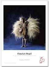 FineArt_Pearl_1.jpg