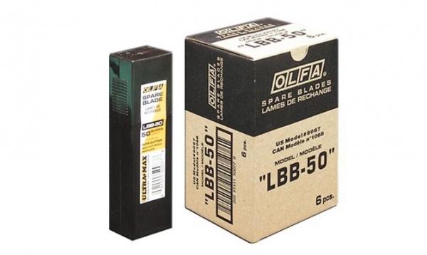 LBB_50_Black.jpg