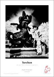 Torchon.jpg